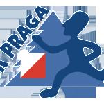 logo-sk_vetsi