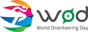 wod-logo-color500px