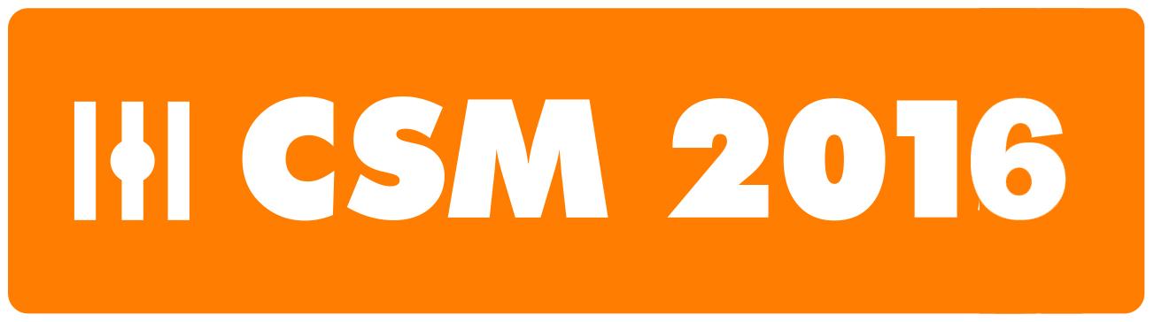 csm2016_logo